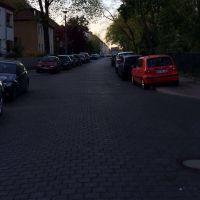 Фото #521809, Магдебург