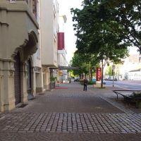 Фото #521810, Магдебург