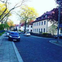 Фото #521812, Магдебург