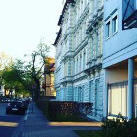 Фото #521814, Магдебург
