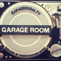 Garage Room Live Stream from #Chernomorsk (Odessa, Ukraine), Beckum