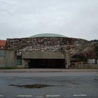 Helsinki church 1, Хельсинки