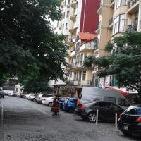 "Hotel ""Kazbegi"", Батуми"