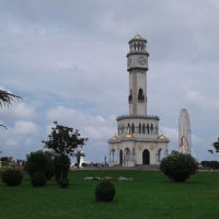 Batumi, Батуми