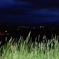 Вечер-Риддер, Лениногорск