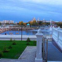 Фото #521111, Кокшетау