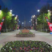 Фото #525137, Кокшетау