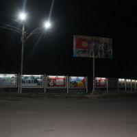 Фото #525271, Кызыл-Кия