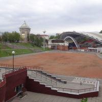 Витебск, Витебск