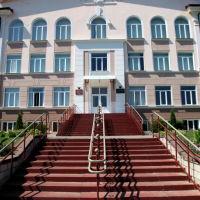 Школа №5, Слоним