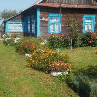 деревня Ладорож,Брестская обл.,пинский район, Пинск