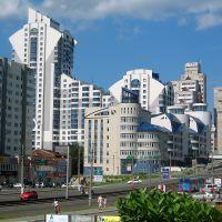проспект Красноармейский (1), Барнаул