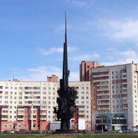 Фото #523729, Северодвинск