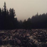 Каменная речка, Белорецк