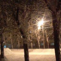 Фото #524658, Белорецк