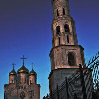 Фото #521239, Брянск