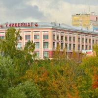 Фото #521240, Брянск