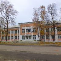 Фото #523426, Бабушкин
