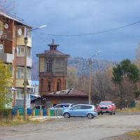 Фото #523431, Бабушкин