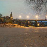 храм, Ковров