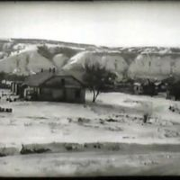 Калач в 1942 году, Калач-на-Дону