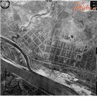 1941 год., Калач-на-Дону