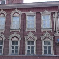 Фото #524217, Вологда