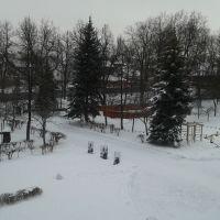 Фото #523061, Горбатов