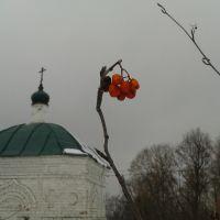 Фото #523065, Горбатов