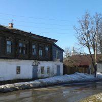Фото #523066, Горбатов