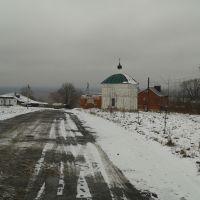 Фото #523068, Горбатов