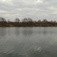 Фото #523077, Горбатов