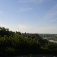 Фото #523085, Горбатов
