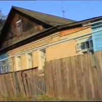 Нижний Новгород, ул. Палехская 12, 1994 г., Нижний Новгород