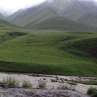 красата то какая, Дагестанские Огни