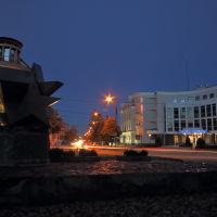 Улица Ленина, Шуя