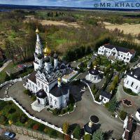 Фото #525149, Багратионовск