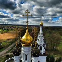 Фото #525150, Багратионовск