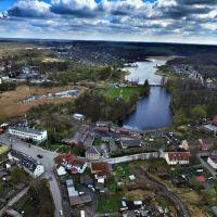 Фото #525151, Багратионовск
