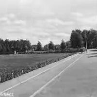 стадион, Нестеров