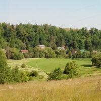 Дугна ул. Первомайская, Дугна