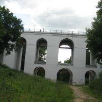 Римский мост, Калуга