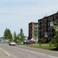 Фото #523496, Мильково
