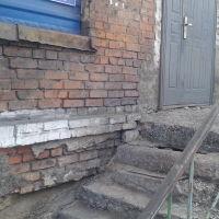 Фото #524966, Киселевск