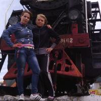 Фото #521093, Мариинск