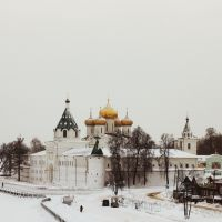 instagram.com/im_kostromich, Кострома