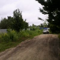 Фото #522431, Кореновск