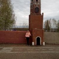 Фото #525199, Тасеево