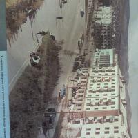 Магадан, Магадан