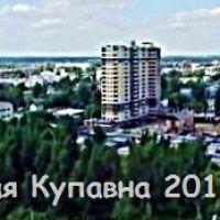 Старая Купавна 2017, Старая Купавна